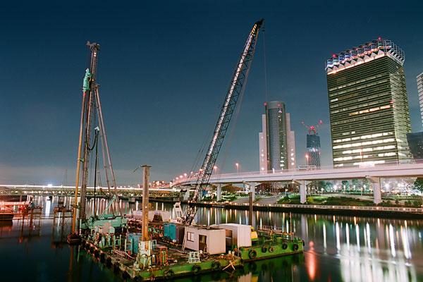 20091213-structure01.jpg