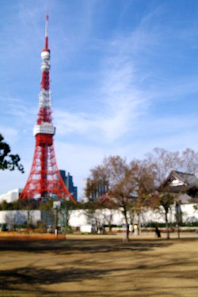 20091227-tokyo_tower04.jpg