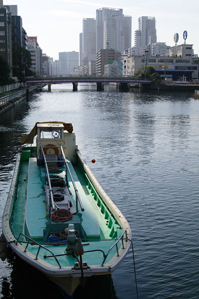 20100106-canal03.jpg