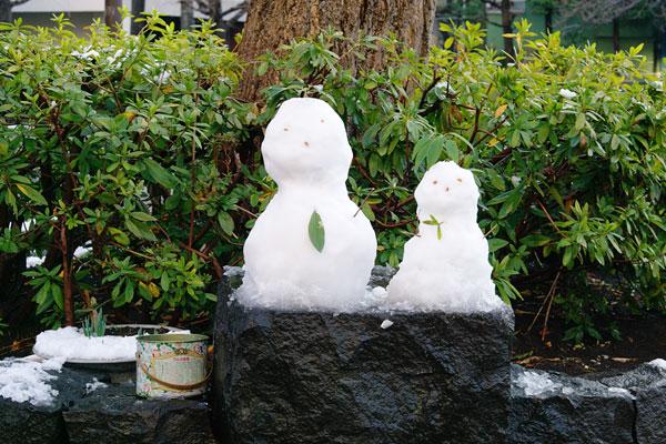 20100203-snowman03.jpg