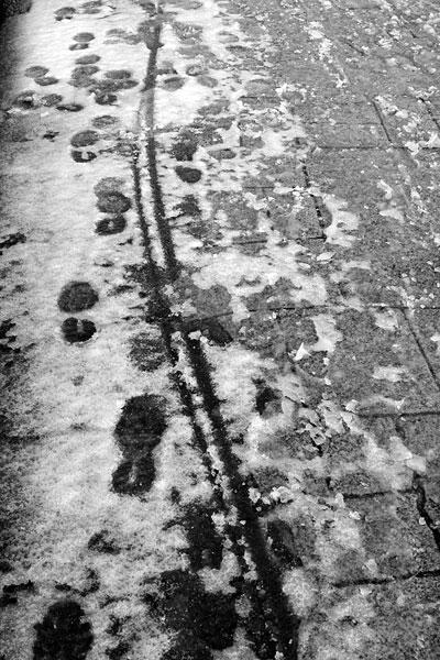20100204-footprint.jpg