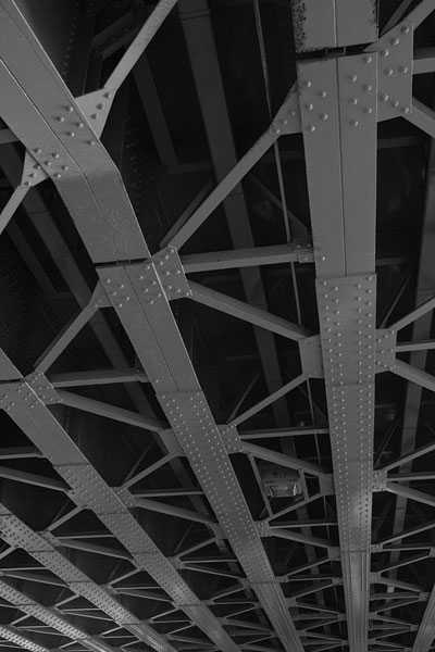 20100210-structure03.jpg