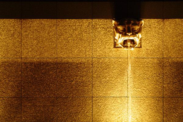 20100211-wall_09.jpg