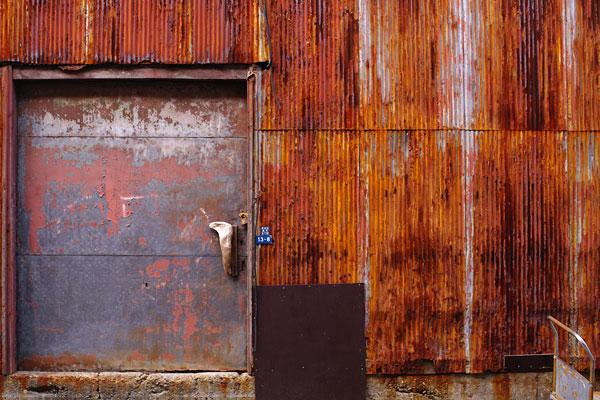 20100225-wall_12.jpg