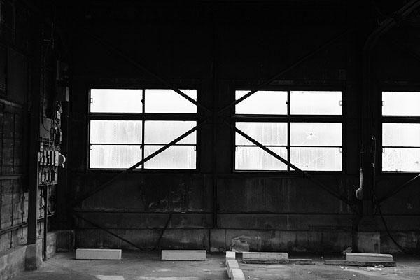 20100310-window02.jpg