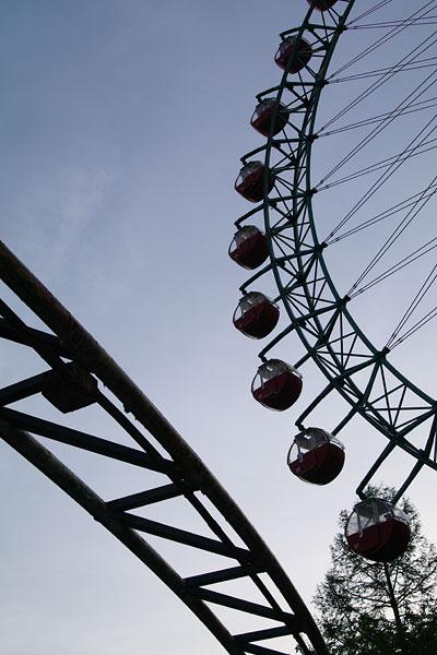 20100505-ferris_wheel.jpg