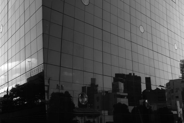 20100617-complicated_city_grid.jpg