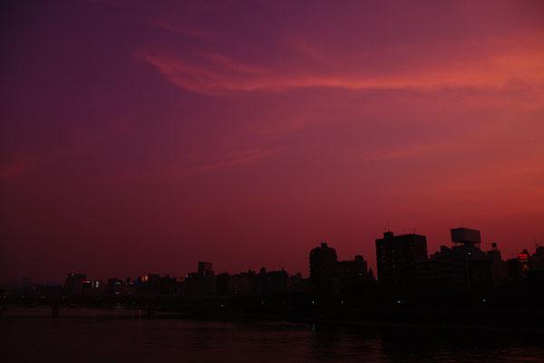 20100803-red_sky.jpg