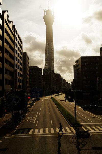 20100806-street01.jpg