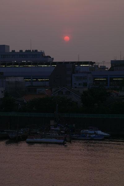 20100811-sunset08.jpg