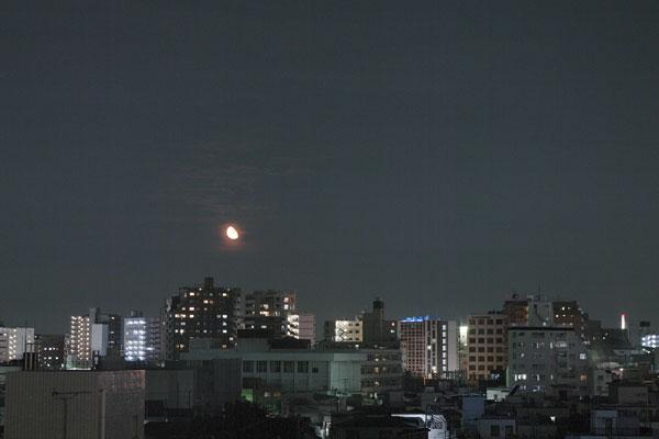 20100831-moonrise02.jpg