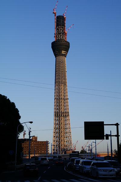 20100926-tower05.jpg
