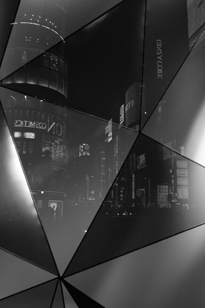 20101010-polyhedron01.jpg