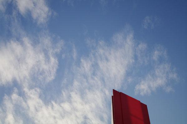 20101013-tricolore02.jpg