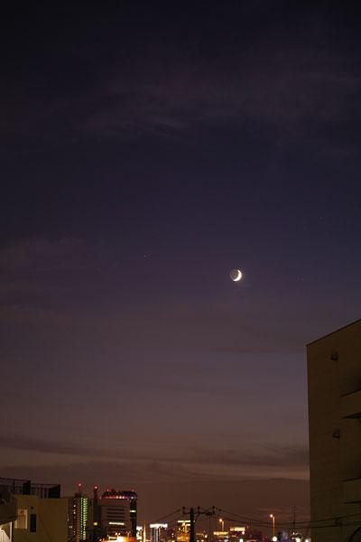 20101016-crescent03.jpg