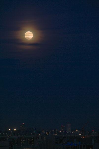 20101025-moonrise03.jpg
