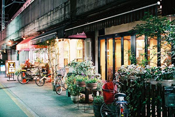 20110112-facade05.jpg