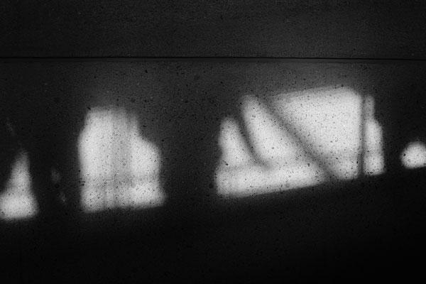20110116-silhouette11.jpg