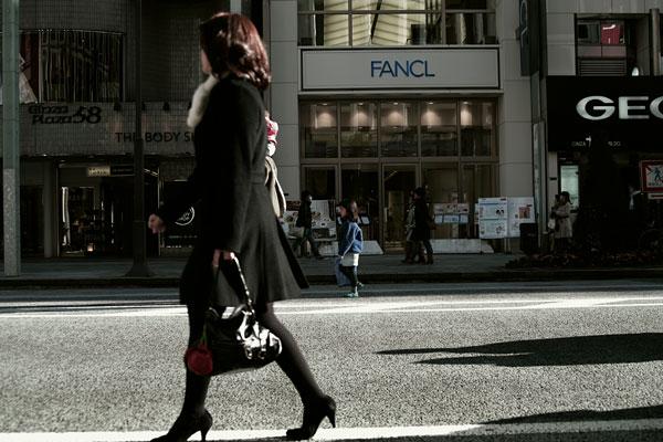 20110117-street02.jpg