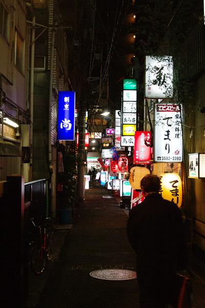 20110118-alley04.jpg