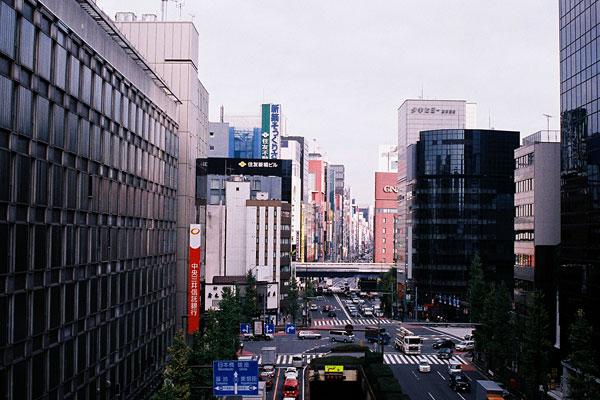 20110120-street03.jpg