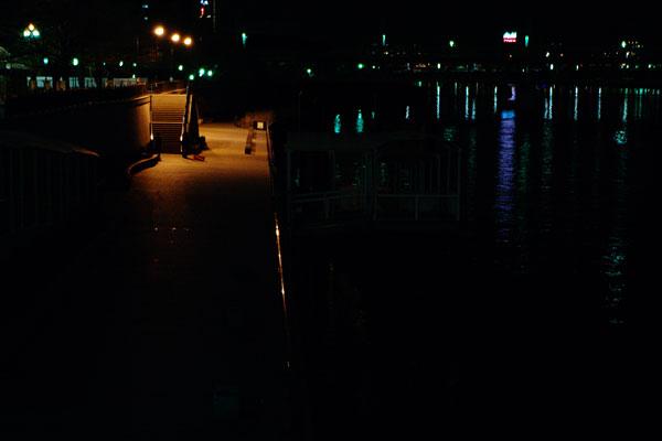 20110121-light05.jpg