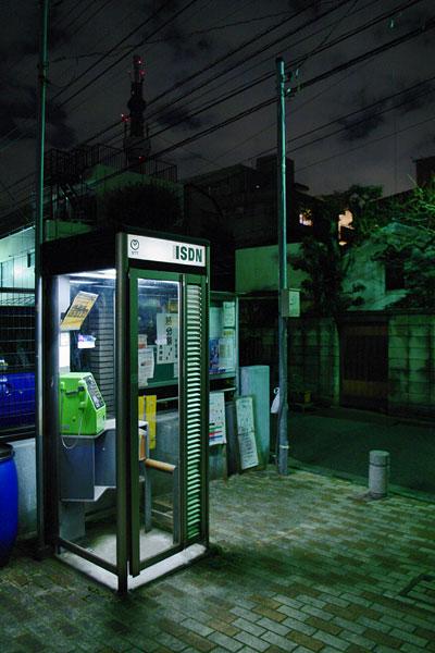 20110123-light06.jpg