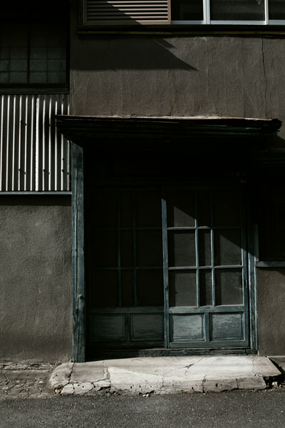 20110126-composition14.jpg
