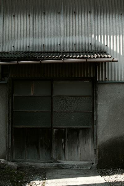 20110127-composition15.jpg