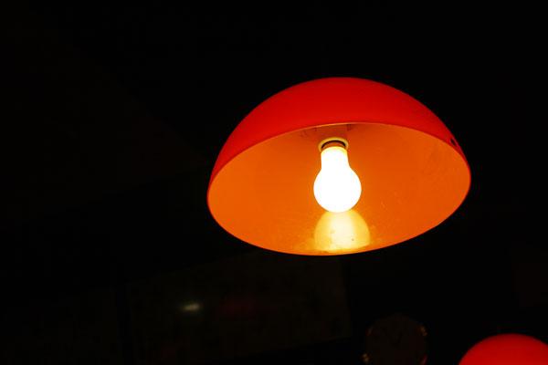 20110202-light07.jpg