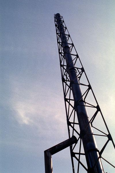 20110209-structure05.jpg