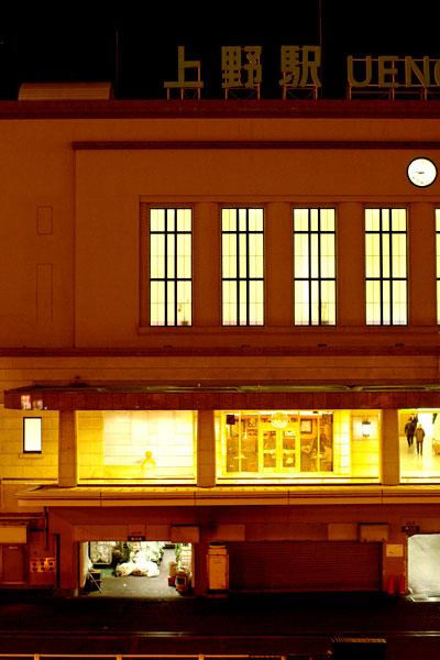 20110211-facade06.jpg