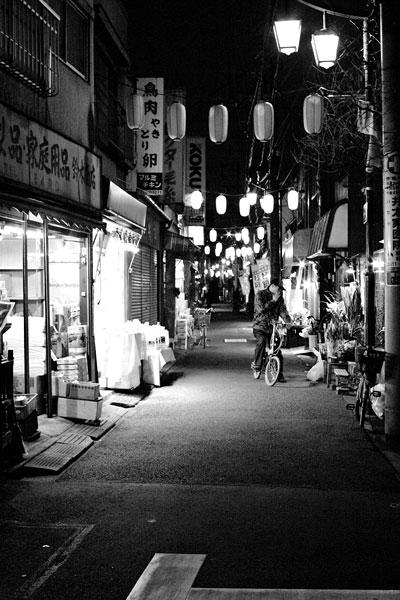 20110303-street07.jpg