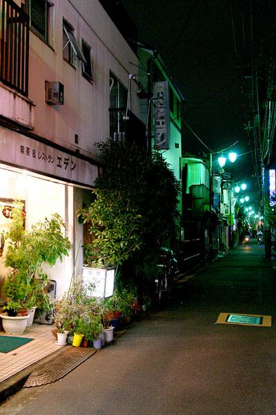 20110311-street08.jpg