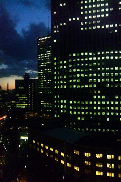 20110429-twilight02.jpg