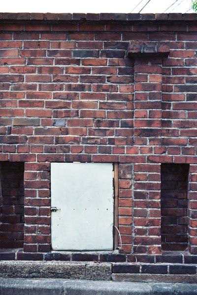 20110608-wall_21.jpg
