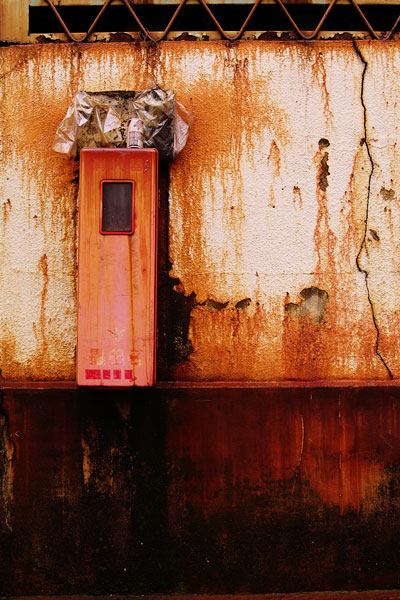 20110617-wall_22.jpg