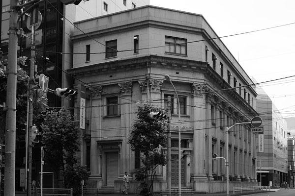 20110626-hrg_gaikan.jpg