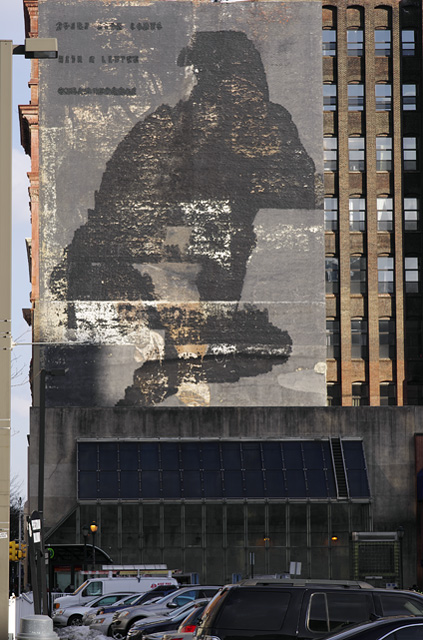 Market Street, Philadelphia, PA, US